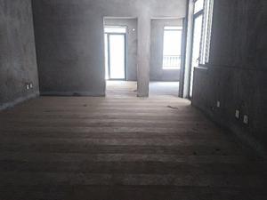 新慧金水岸 2室