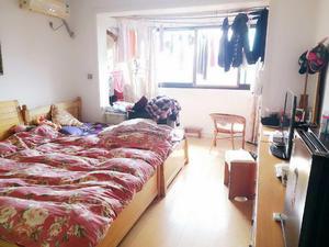 新泾苑 2室1厅1卫