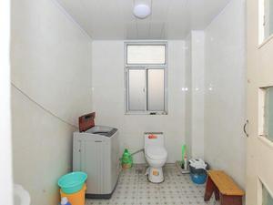 荣盛名邸(公寓)