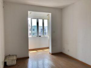 汇秀景苑三街坊 1室1厅1卫