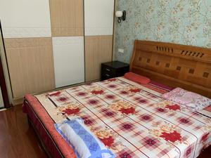 棉花公司宿舍