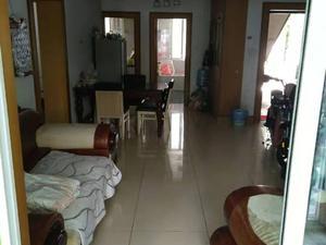 上海豪都国际花园(公寓)