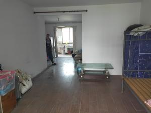阳光威尼斯一期 3居 朝南北 电梯房 靠近地铁