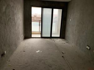海翼0592 2室2厅1卫