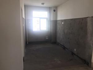 清隆家园 3室2厅1卫