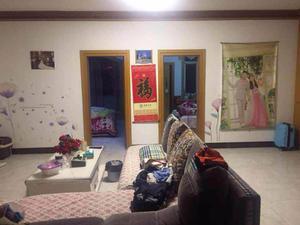 柳垸公寓 2居 朝南北