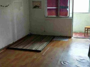 华松小区 1室1厅1卫