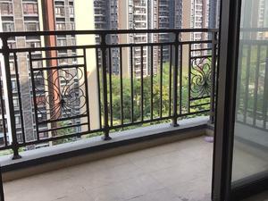 广州南沙区时代云图 3室2厅1卫