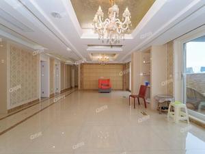 静鼎安邦府邸(公寓) 7室3厅5卫