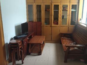 三林安居苑 2室1厅1卫