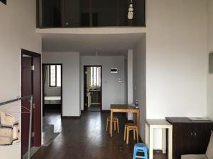 新明半岛 3室2厅2卫