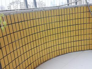 旭飞花园 1居 南北通透 电梯房 靠近地铁