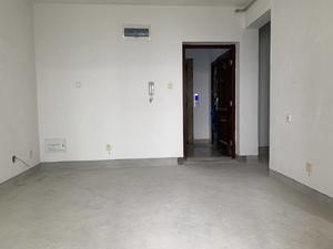 永康城丹桂苑 1居 朝南 电梯房