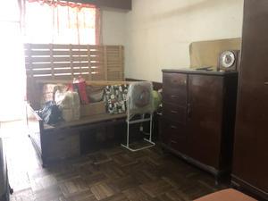 百溪公寓 2室1卫
