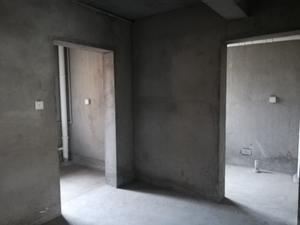 南亭佳苑 1居 南北通透 电梯房