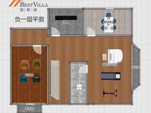 5室3厅5卫