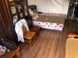 金菊小区 2室1厅1卫