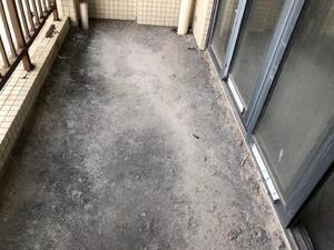 荣盛南亚郦都 2室2厅1卫