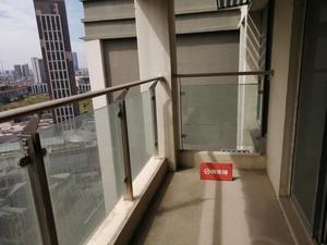 万达广场二期 3室2厅2卫