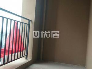 天泰钢城印象 3居 朝南 电梯房 靠近地铁