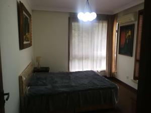 4室3厅4卫