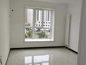 锦绣东城 3室3厅1卫