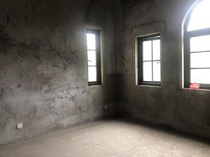 雅戈尔璞墅 5室3厅4卫
