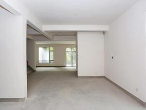 绿地香颂(别墅) 5室3厅3卫
