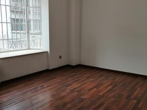 兴隆小区2期 2室1厅1卫