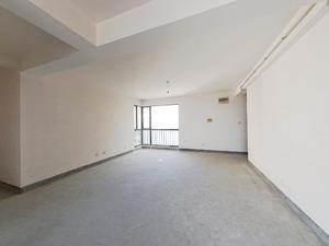 虹桥乐庭 4室3厅4卫
