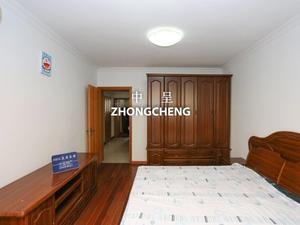 昌五小区 2室1厅1卫