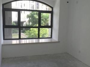 南山雨果(公寓)