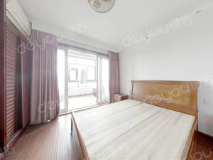中海金溪园 3室2厅1卫