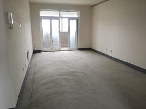 3室2厅2卫
