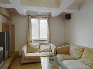 广海花园 4室2厅2卫