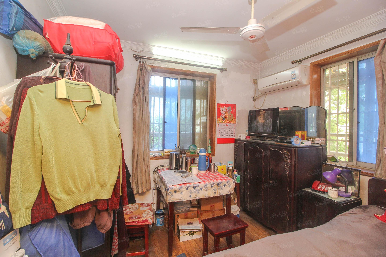 潍坊十村 3居 室