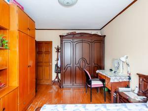 明德公寓 2居 朝南 电梯房 靠近地铁