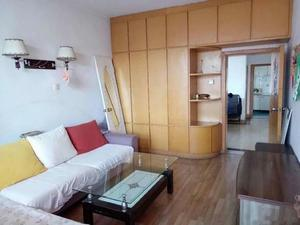 陈渡苑 2室2厅1卫