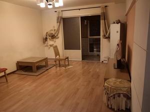双维花溪湾 2室2厅2卫