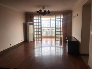 梓树园 3室2厅2卫