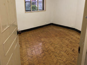 汇景天地(公寓) 1居 朝东南 电梯房 靠近地铁 满五唯一