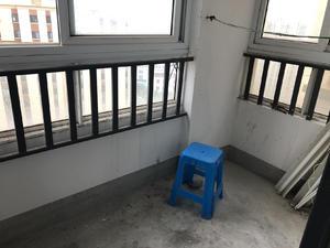 永康城丹桂苑 2室1厅1卫