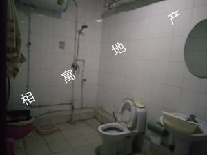 九州方圆D区
