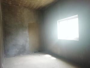 8室5厅5卫