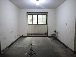 欣佳宝邸 3室2厅2卫