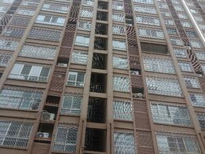 古泉小区 3室2厅1卫