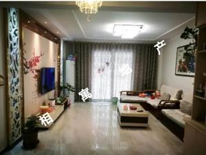 九州方圆C区 3室2厅2卫