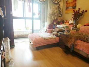 安高东方名邸