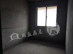 锦和翡翠湾 2室2厅1卫