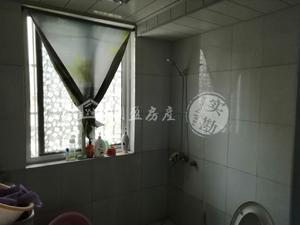 水晶公园尚城 3室2厅2卫